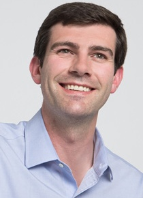 For Edmonton Mayor: It's Don Iveson with 132,162 votes!