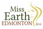 Miss Earth Edmonton 2014 preliminarytonight