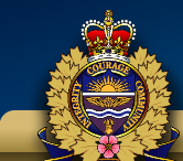 Celebrate Halloween safely with tips from the Edmonton PoliceService