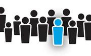 Door-to-Door Census Starts May10