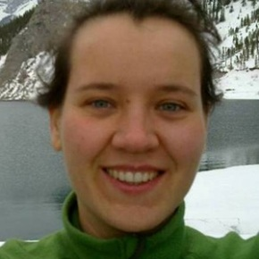 Search for missing Edmonton woman continues near Rocky Mountain House