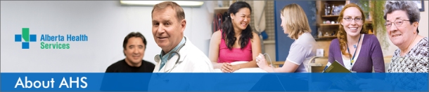 http://www.albertahealthservices.ca/about.asp