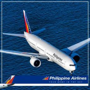 PAL eyes increased frequency to Canada