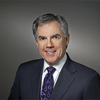 Premier Prentice assures Michener residents facility will not close