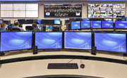 New ETS Control Centre OfficialOpening