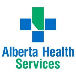 AHS takes action on OAG mental health report; Health Minister responds to Auditor General recommendations on mental health