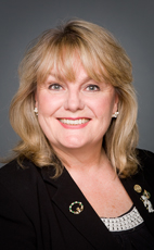 Minister Findlay encourages Canadians to protect themselves from fraud during tax filingseason