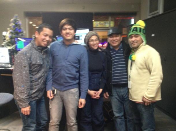 Himig Pinoy