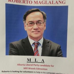 Maglalang calls for morevolunteers