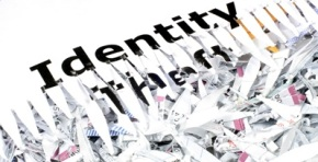 Mark your calendars, then shred them afterwards; Upcoming free shredding events help prevent identity theft