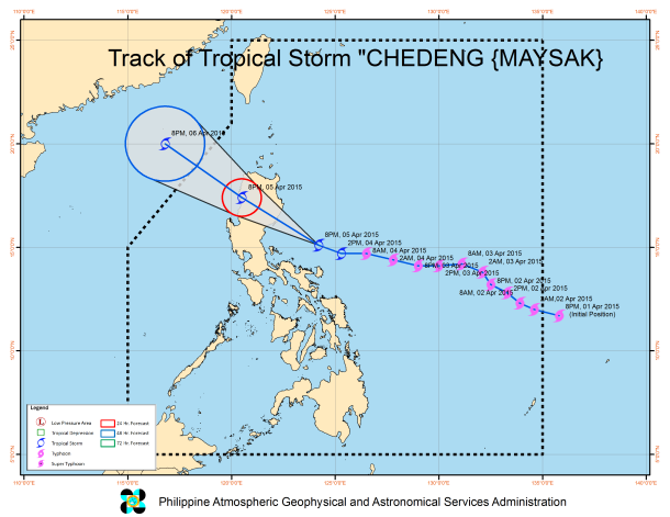 http://pagasa.dost.gov.ph/index.php/tropical-cyclones/weather-bulletin