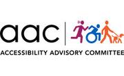 Mayor's Awards Honour Champions ofAccessibility