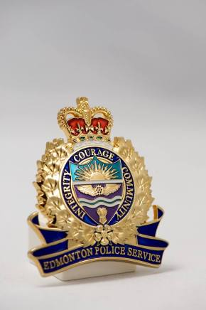 Big ticket event hands out over 2,800 violations;  June 2015 Operation 24 Hours results