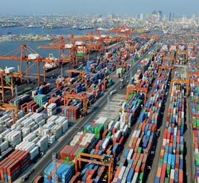 VICT names 1-Stop as their port solutionsprovider