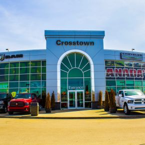 Inter-Town League organizer invites Crosstown Auto, PSAcagers