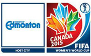 Three Things You Need to Know About FIFA Women's World Cup Canada 2015 inEdmonton
