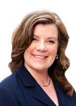 Alberta's minimum wage increase set in motion; AFL congratulates new labourminister