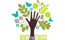 Root down for TreeFest