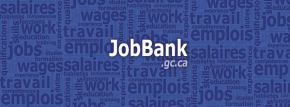 Discover jobs in Edmonton; 2,784 jobs posted
