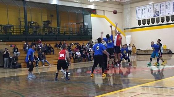 edsonbasketball3