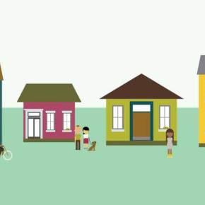 EnerGuide helps homeowners increase energy-efficiency