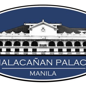 Palace welcomes Moody's positive report on PHL economy