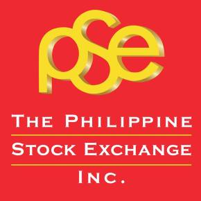 PSEi recovers, PHP almost unchanged vs USD