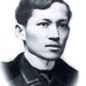 Philippine President on Rizal Day: Unite fordevelopment