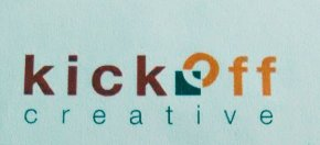 Having an online presence need not be expensive for you and your business, Kickoff Creative canhelp