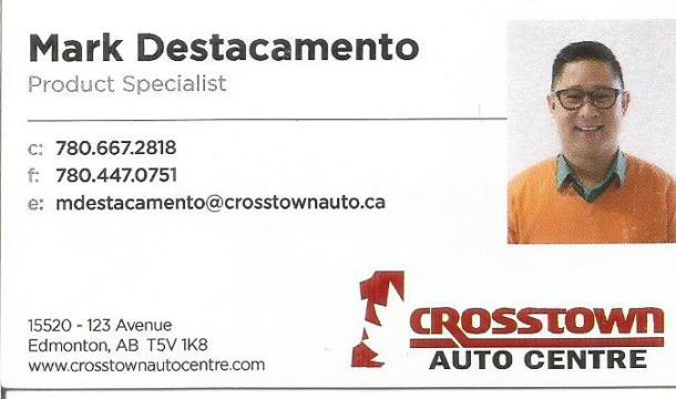 MarkCrosstownAuto0001