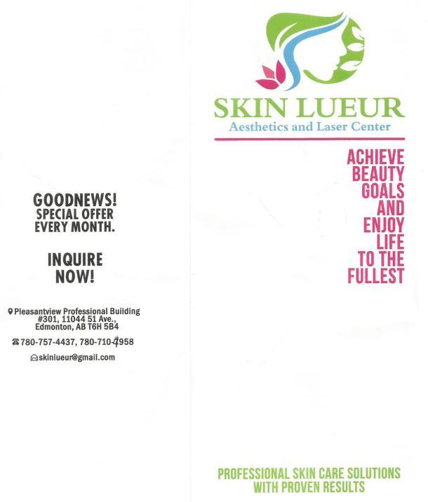SkinLeuer0003
