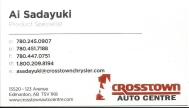 chesaibusinesscards0003