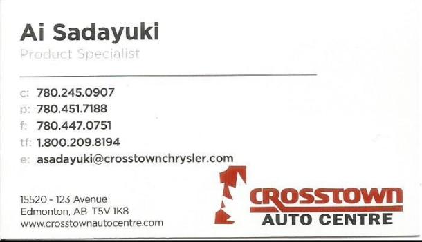 chesaibusinesscards0003.jpg