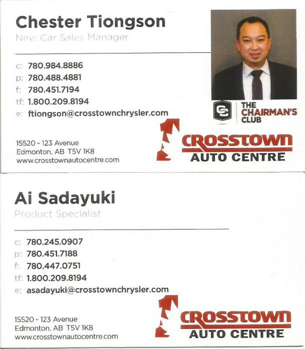 chesaibusinesscards0003