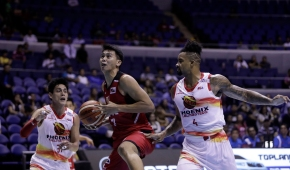 PBA starts accepting Fil-foreign draftapplicants