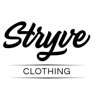 https://www.facebook.com/stryvecloth/