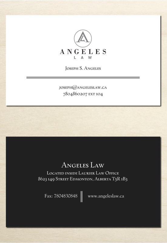 Attorney Angeles