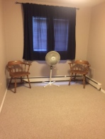 Mga Kababayan, Two-bedroom main floor apartment/condo in Wetaskiwin for rent $850. Not furnished. Pet friendly. One bathroom. Bright, sunny, south facing. Patio doors enter onto fenced deck. Incl: window dressings, plugin parking. Small pet allowed. No rent increase for long term tenant. Call Ann at 780-985-2285 for viewing. Salamat po!