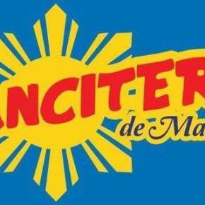 Looming migrant crisis seen; Affected students to share their stories on Tuesday at Panciteria de Manilaresto