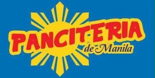 Panciteria de Manila will soon open at 12832-137 Avenue NW, Edmonton, AB T5L 4Y8.