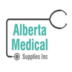 Alberta Medical Supplies advances to PSA semis round onSunday