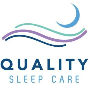 Apnea solutions for all ages...Who we are? An experienced and well trained team of sleep care professionals consisting of Registered Sleep Technologists and Respiratory Therapists.We have expertise in timely diagnosis, education and optimal treatment of breathing related sleep disorders in patients of all ages.Our focus is to provide a high level of support to ensure your success and comfort with treatment so your sleep improves and you feel better. We have chosen to do just one thing and do it very well. Sleep Care IT'S WHAT WE DO! https://www.facebook.com/pg/Quality-Sleep-Care-437008933097470/about/