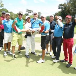 Canlubang wins 10thPAL SeniorsInterclub