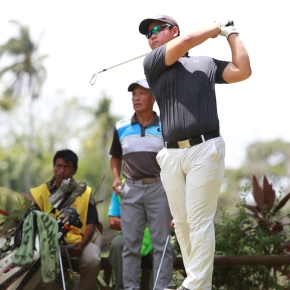 PAL Men's Regular Interclub: Coming off worst day, SW still leads by20