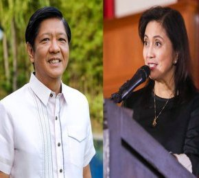 Comelec to look into 'wet ballots' in Marcos poll protest