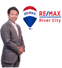 Looking for a house, condo? Talk to a Realtor for any questions, call Glemer Sucro at 780.995.9980.