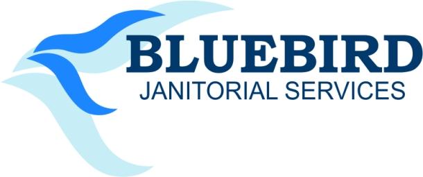 BlueBird Janitorial