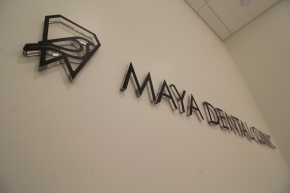 Pinay-owned Maya Dental Clinic grand opening on Saturday