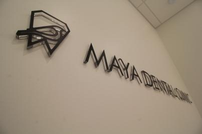 maya dental clinic
