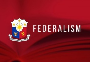 Federalism is key to responsive higher education: CHED chief